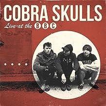 Live at the BBC [Vinyl Single]