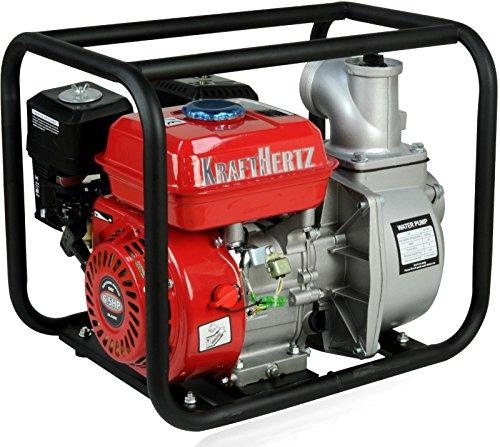krafthertzr-benzin-wasserpumpe-motor-schmutzwasserpumpe-schlamm-pumpe-teichpumpe-gartenpumpe