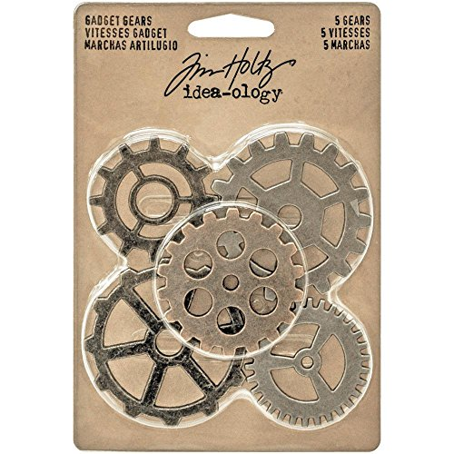 advantusidea-ology-gadget-engrenages-en-metal-a-2-38-cm-nickel-antique-en-laiton-et-cuivre-dautres-m