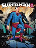 Superman: Año Uno - Libro uno (Superman: Año Uno (O.C.))
