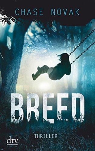 breed-thriller