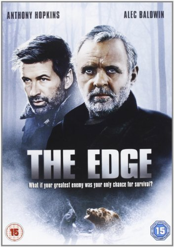 the-edge-reino-unido-dvd