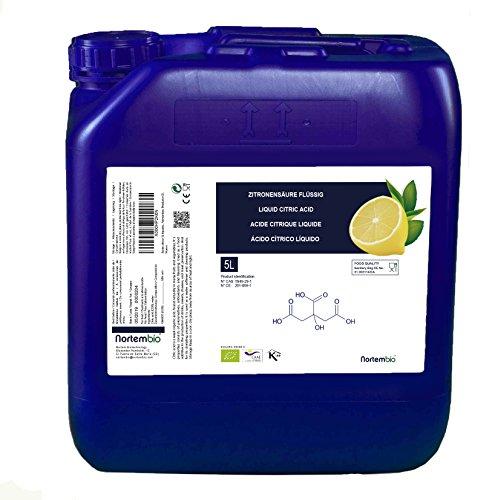 acido-citrico-5l-liquido-concentrato-naturale-al-100-la-migliore-qualita-alimentare-biodegradabile-n