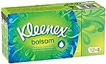 Kleenex - Pañuelos - 4 paquete...