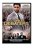 Great Debaters / [Import USA Zone 1]