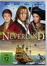 Neverland hier kaufen
