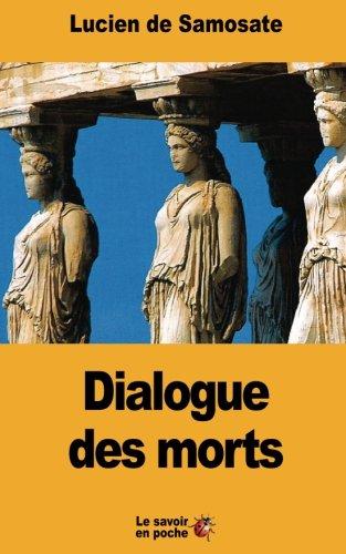 Dialogue des morts
