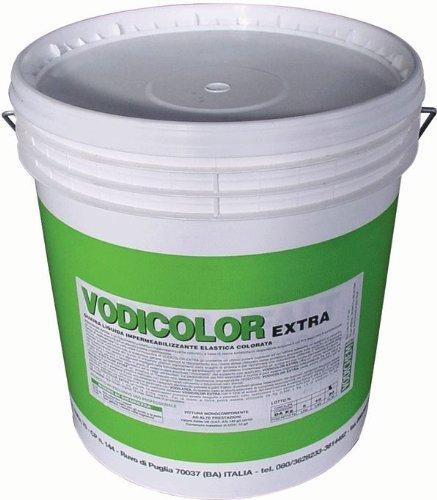 guaina-liquida-impermeabilizzante-vodicolor-extra-colore-grigio-5-kg
