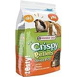 VERSELE LAGA Crispy Pellets Guinea Pigs (2 Kg)