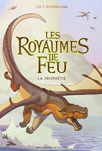 """<a href=""""/node/8118"""">La prophétie</a>"""