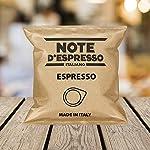 Note-DEspresso-Espresso-Caff-in-cialde-7-g-x-150-cialde
