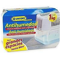 HUMYDRY Antihumedad Magnum 1kg
