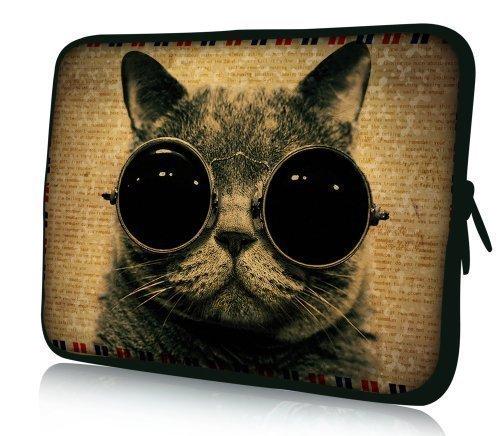 116-notebook-zoll-laptop-tablette-chromebook-schutzhulle-tasche-fur-apple-11-inch-macbook-airapple-1