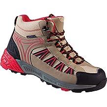 357dac498fd0e6 Suchergebnis auf Amazon.de für  Crivit Outdoor Schuhe