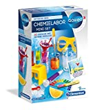Clementoni  59072 - Galileo - Mini Chemielabor