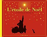 L'étoile de Noël