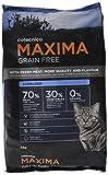 Cotecnica Maxima Grain Free Sterilized Alimento para Perros - 3000 gr