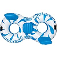 CWB Connelly Atlantis 5 Inflatable Raft Water Sports