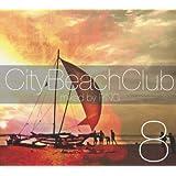 City Beach Club 8