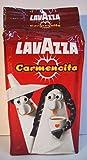 Lavazza CARMENCITA Espresso 2 x 250g gemahlen