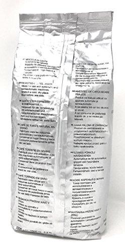Coffee Beans 2 x 1KG Bag – Choose Your Blend