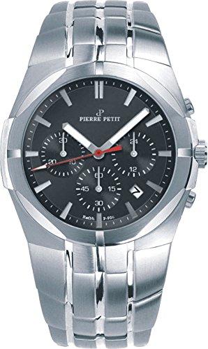 Reloj Pierre Petit para Hombre P-906A