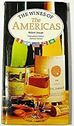 Wines of the Americas (Wines of the world) by Robert Joseph (1996-01-01)