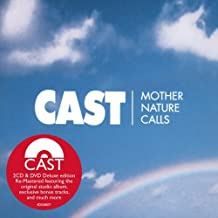 Mother Nature Calls (Deluxe Edition)