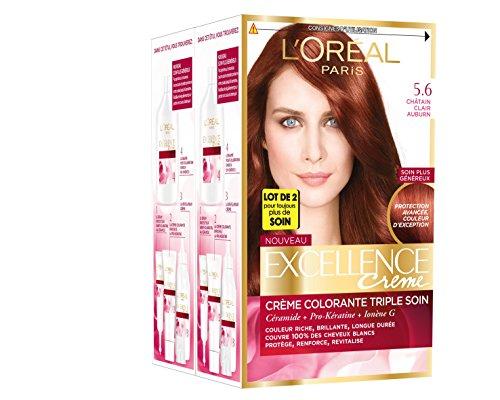 loreal-paris-excelencia-color-permanente-560-auburn-2-paquete