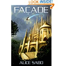 Facade (Transmutation Book 1)