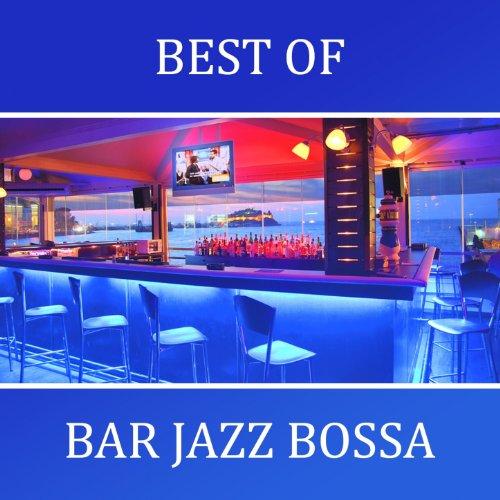 Best of Bar Jazz Bossa Jazz Zip