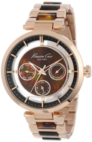 kenneth-cole-womens-watch-ikc4929