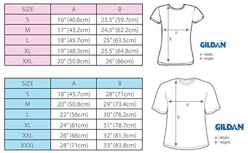 PugSwag Herren T-Shirt schwarz schwarz One size Weiß