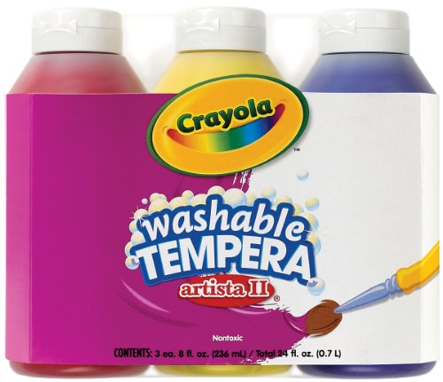 crayola-washable-tempera-set-primary-colors-pk-3