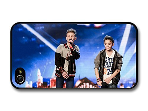 amaf-accessories-bars-and-melody-boyband-leondre-devries-charlie-lenehan-performing-live-case-for-ip