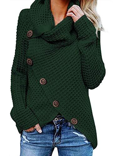 Sudadera Mujer De Manga Larga Camisas Moda Sudadera