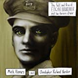 The Fall And Rise Of Edgar Bourchier And The Horrors Of War [Vinilo]
