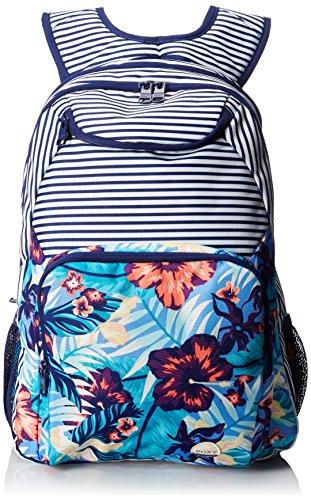 roxy-womens-shadow-swell-backpack-norfolk-tropical-diamond-blue