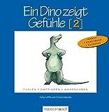 ISBN 3927796964