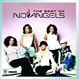 Best of No Angels -