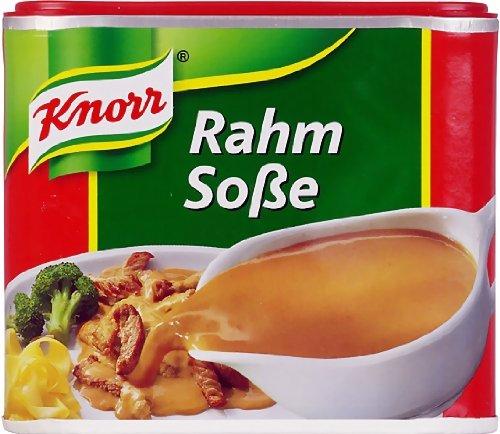knorr-rahm-sosse-3er-pack-3-x-175-l