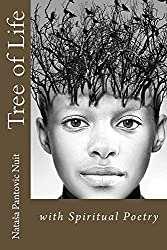 Tree of Life: with Spiritual Poetry (Alchemy of Love Mindfulness Training Book 9)