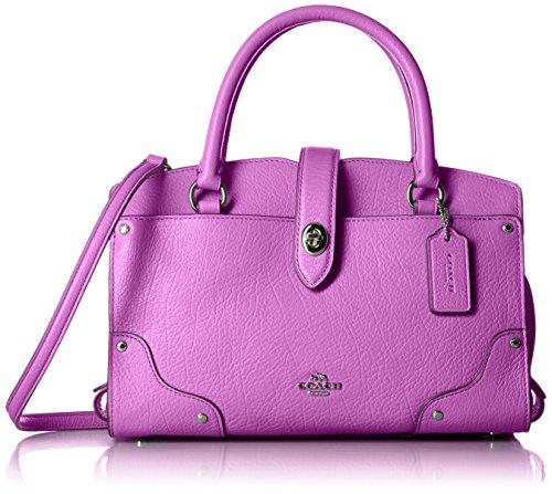 coach-mercer-satchel-24-sacs-ports-main-femme-violet-purple-silver-orchid