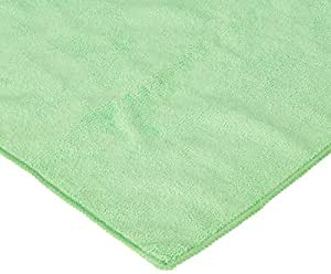 Nippon Paint Sparkle Microfiber Cleaning Cloth (4 Pieces)