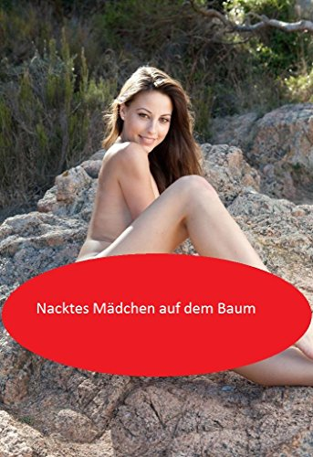 newly single Ebenholz lesbische zuerst have good