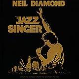 The Jazz Singer