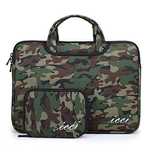 icci-shockproof-maletin-funda-blanda-con-accesorio-bolsa-para-portatiles-y-netbooks-279-295-cm-11-11
