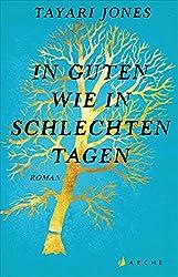 In guten wie in schlechten Tagen (German Edition)