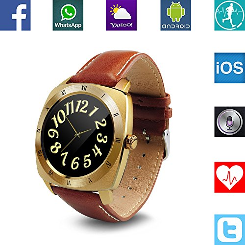 banausr-b3-ip53-waterproof-sport-fashion-smartwatch-with-heart-rate-monitor-bluetooth-40-for-samsung