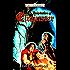 The Temptation of Elminster: Elminster, Book III (The Elminster Series)